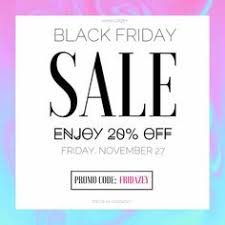 etsy black friday deals talbots http appearanceforless com talbots fashion discount