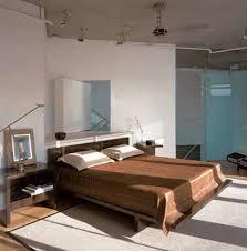 8 house design kitchen ideas beautiful ikea small kitchen