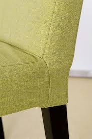 chagne chair covers bring indoors change your chairs it s a cover up