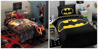 Postman Pat Duvet Set Buy Batman Bedding Sets Personalized Bed Sheets And Duvet Cover