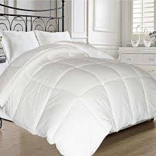 Comforters Bedding Solid Color Comforters Bedding The Home Depot