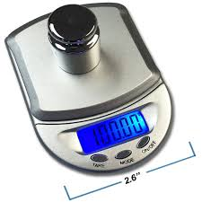 mini lab balance series u2013 accuris instruments
