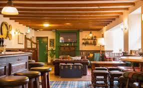 the wheatsheaf pub u0026 dining room