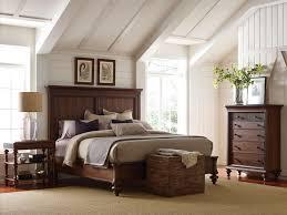 broyhill furniture cascade 5 drawer chest royal furniture broyhill furniture cascade 5 drawer chest