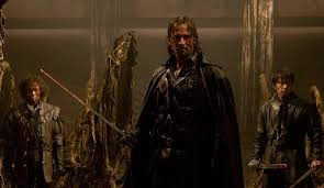 solomon kane u0027 brings another pulp hero to the big screen tail slate
