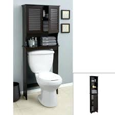 Bed Bath And Beyond Bathroom Cabinet Large Size Of Storage Luxury