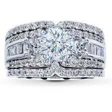 Where Can I Sell My Wedding Ring by Best 25 Thick Wedding Bands Ideas On Pinterest Wedding Ring