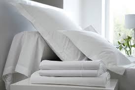 housse de couette hotel gamme hotel l u0027esprit de vos nuits par literie bosommeil city