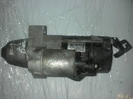 accord 2200 cc cdti diesel manual starter motor 2004 2008