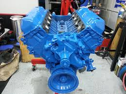 Old Ford Truck Colors - who makes the best engine paint ford truck enthusiasts forums