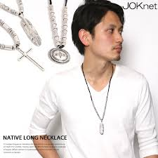 man accessories necklace images Kawa rakuten global market concho feather feather cross cross jpg