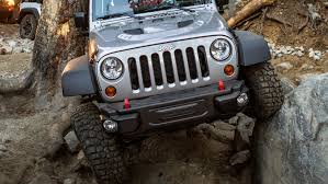 jeep gobi clear coat new 2017 jeep wrangler unlimited lease near boston ma