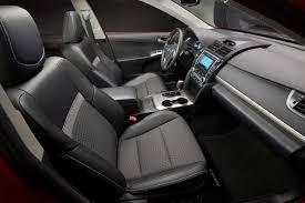 lexus harrier 2015 interior camry interior side view toyota interiors pinterest toyota