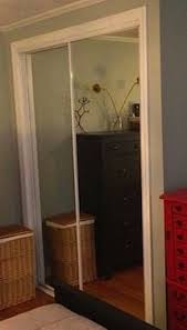 best 25 closet door redo ideas on pinterest a barn barn house