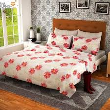 bed shoppong on line who is the best online shop for buying bed sheet quora
