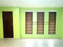 Thin blinds for window narrow window blinds full size of narrow