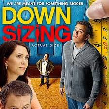 downsizing movie downsizing movie 2017 subtitle persian a2z p30 download full
