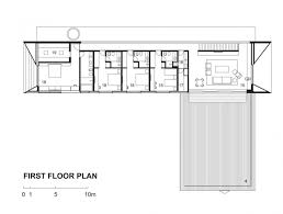 modern floor plans for homes modern architecture floor plans contemporary 5 modern floor design
