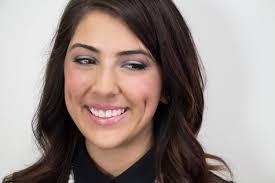makeup for beginners easy makeup tutorials makeup geek