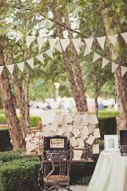 Vintage Backyard Wedding Ideas by 242 Best Vintage Weddings Images On Pinterest Marriage Vintage