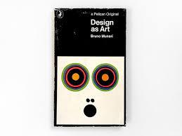 design as art bruno munari it s nice that penguin book cover designer janet hansen on her