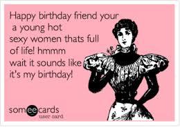 Happy Birthday 30 Meme - friend birthday meme 30 wishmeme