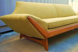 modern furniture traditionalonly info