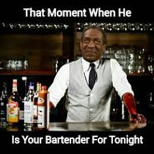Meme Bill Cosby - i thought you were still unconscious funny bill cosby meme memes