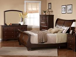 Stunning Master Bedroom Furniture Gallery Home Design Ideas - Pictures of master bedroom furniture