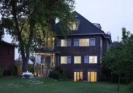 urlaub architektur urlaubsarchitektur living at home