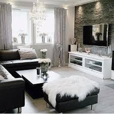 grey living room black and grey living room inspirational living room ideas black