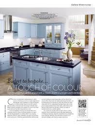 Galley Kitchen Ideas Uk Tag For Galley Kitchen Design Ideas Uk Galley Kitchen Design