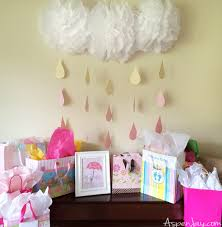 rabbit baby shower bunny baby shower aspen