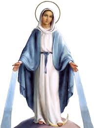 thanksgiving devotion catholic marian devotions day 38 54 11 in thanksgiving