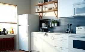 armoire en coin cuisine armoire de rangement cuisine rangement pour armoire de cuisine en