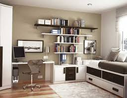 teen bedroom design for worthy teen bedroom design photo of good