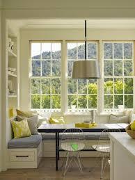 home windows glass design window designs casements u0026 more hgtv