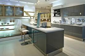 eckschrank küche eckschrank küche hoch kuche ausergewohnlich dekoration inspiration