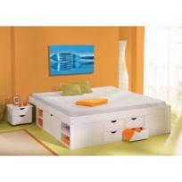 chambre bébé romantique comforium ensemble 3 pièces pour chambre bébé romantique avec lit