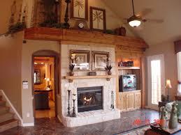 alluring bedroom home interior decor presents impressive see