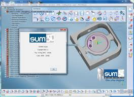 brain studio cim system sum3d dental v7 9 x32 and x64 rev 14 05