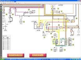 jon boat wiring diagram jon wiring diagrams