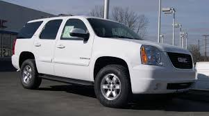 gmc yukon hybrid price modifications pictures moibibiki