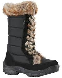 large womens boots australia womens boots boots footwear waterproof boots the