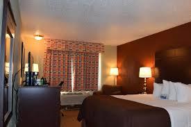 Comfort Suites Midland Baymont Inn U0026 Suites Midland Airport 9 5 79 Updated 2017
