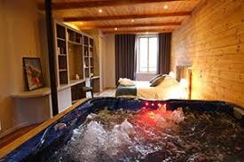 chambre d hotes gap chambres d hotes spa provence d argençon près de grenoble