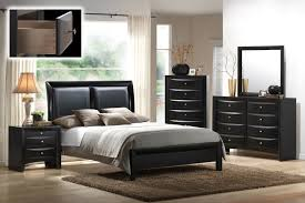 Bedroom Furniture Ta Fl Furniture Distribution Center 5011 W Hillsborough Ave Ta Fl