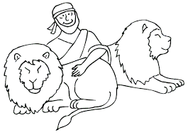 baptist church fayetteville nc coloring book