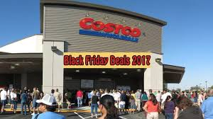 black friday deals 2017 costco black friday ad for 2017