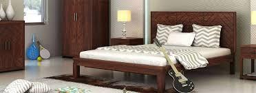 buy bedroom furniture on finance buy cheap bedroom furniture